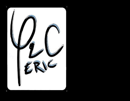 Eric Fitoussi.com